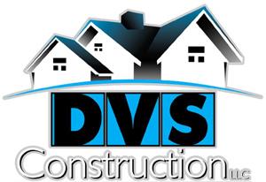DVS Construction